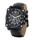 RELOJ TIME FORCE CAB TF3115M14