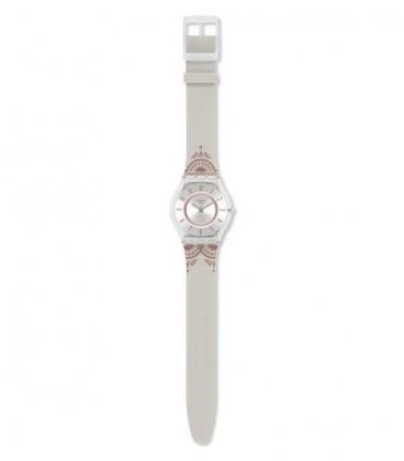 Reloj Swatch Cuivre de Lume