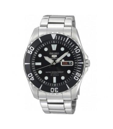 Reloj Seiko Neo Sport