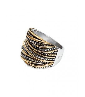 Anillo Viceroy Fashion 3062A01419