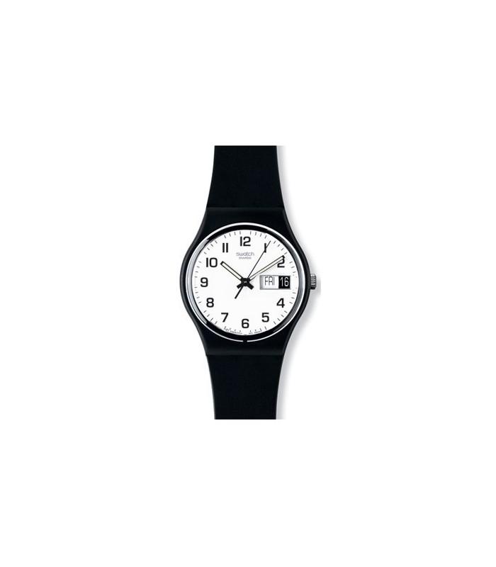 Reloj Swatch Once Swatch Again Reloj nN80mw