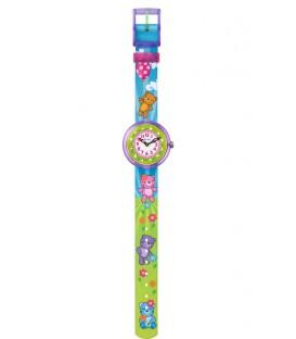 Reloj Flik Flak Sweet Bears