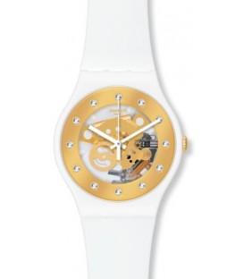 Reloj Swatch Sunray Glam
