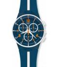 Reloj Swatch Whitespeed