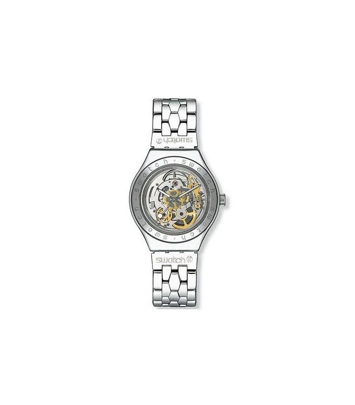 Reloj Body Swatch And Soul Swatch Reloj kZXiPTOu