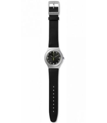 Reloj Swatch Bello Nero
