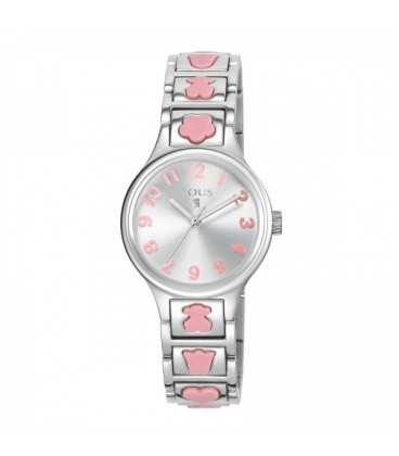 Reloj Tous Dolls