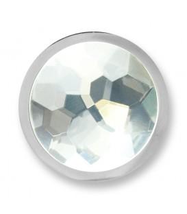 Moneda Azar crystal S