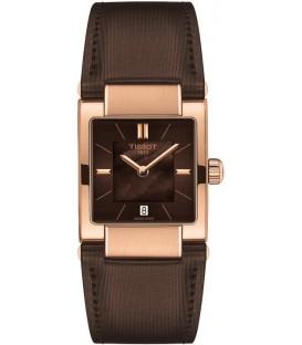 Reloj Tissot Elegance