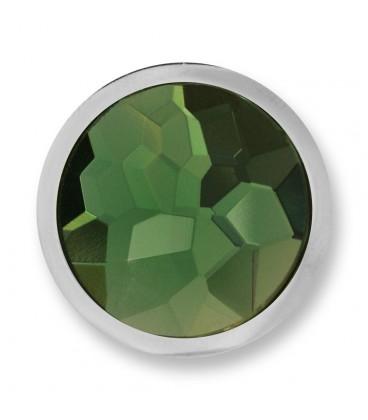 Moneda Azar Green S
