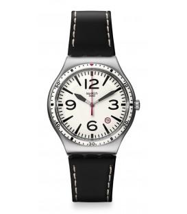 Reloj Swatch Caterhblack