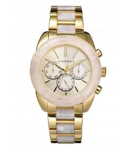 Reloj Viceroy 40726-27
