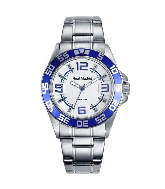 8f3326b991d0 Reloj Viceroy Real Madrid Cadete 432840-05