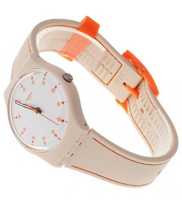 Reloj Swatch Soft Day