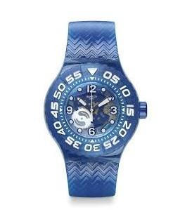 Reloj Swatch La Nave Va
