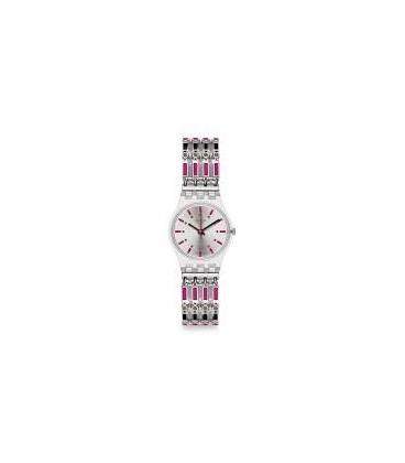 Reloj Swatch Yhosa