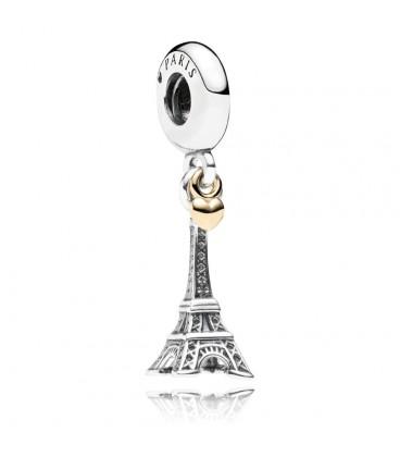 Abalorio Pandora Adoro París