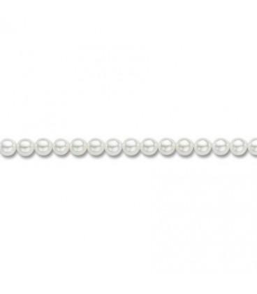 Gargantilla perlas Ti Sento Milano 3693PW