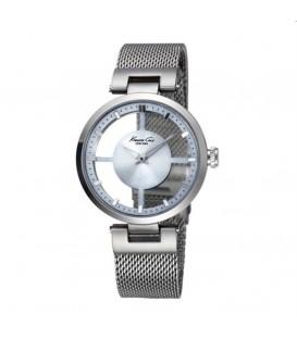 Reloj Kenneth Cole señora kc4985