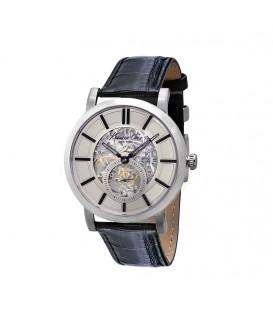 Reloj Kenneh Cole caballero kc1932