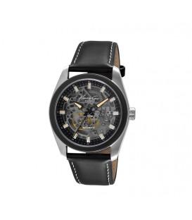 Reloj Kenneth Cole automatico Caballero kc8040