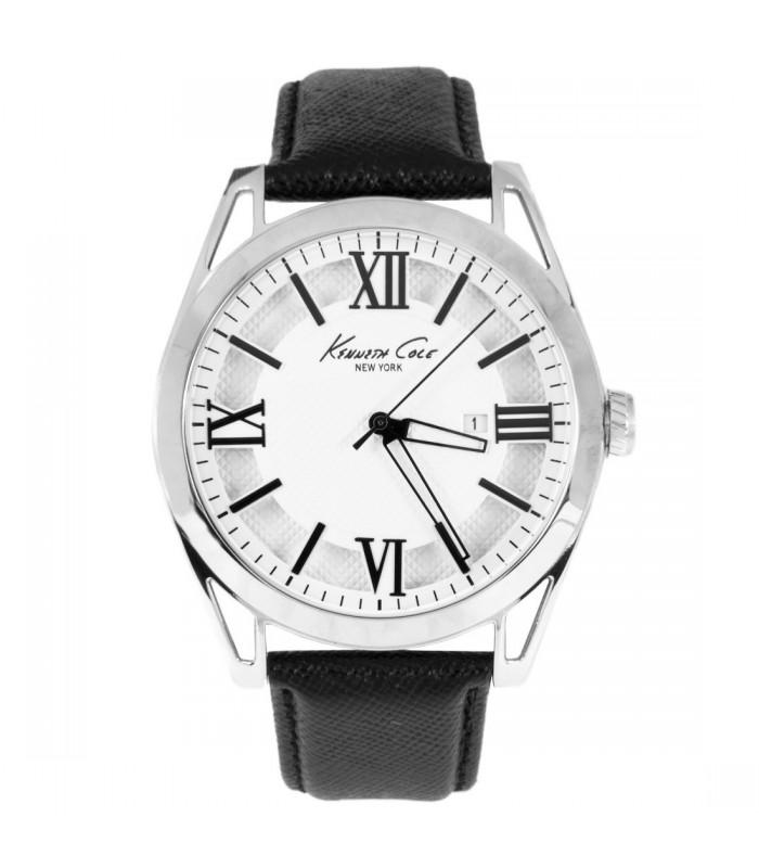 4e74c36ed4da Reloj Kenneth Cole caballero kc8072