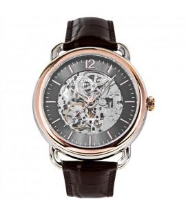 Reloj Kenneth Cole Automatico Caballero kc8016