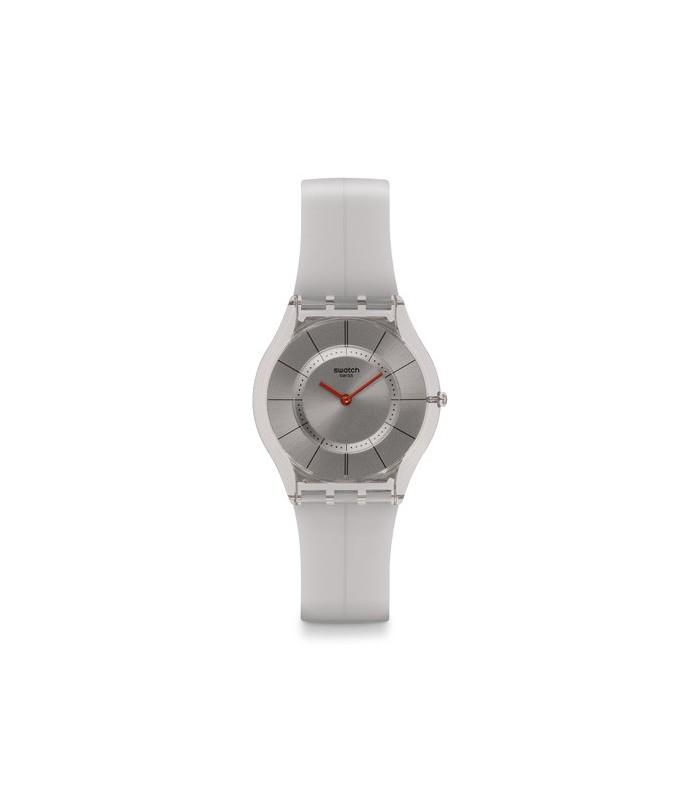nueva llegada 7a352 cd02a Reloj Swatch Skin Ghost