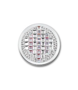 Moneda rumba crystal M