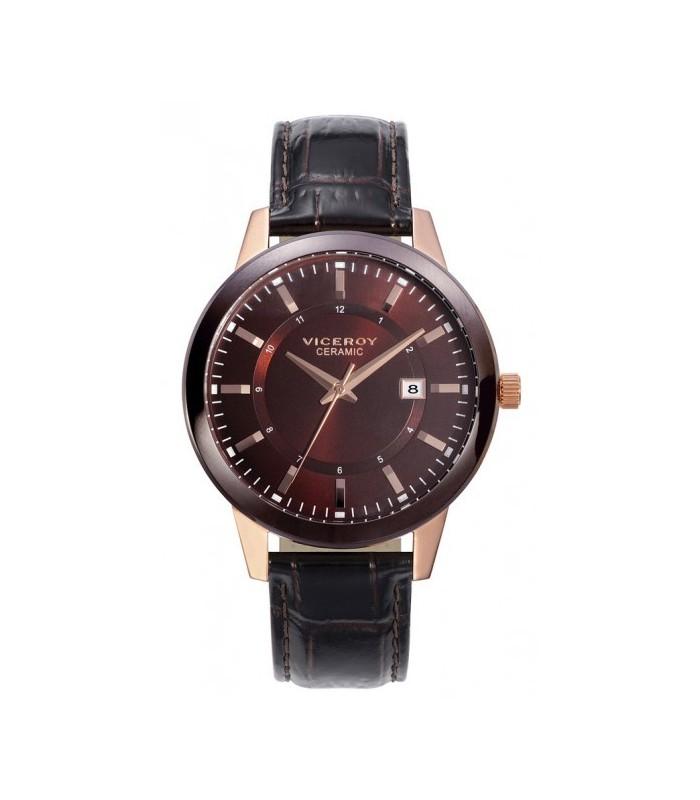 b3d1cff50a70 Reloj Viceroy 47845-47