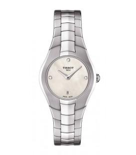 Reloj Tissot T-Round
