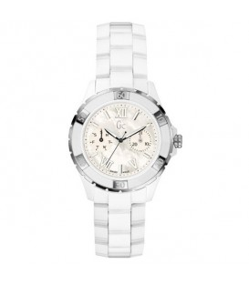 Reloj Guess Collection GC Sport Class Glam XL-S