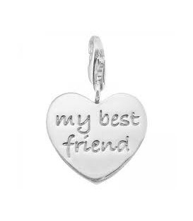 Abalorio Thomas Sabo My Best Friend