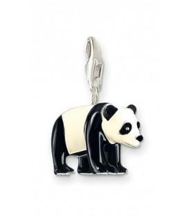 Abalorio Thomas Sabo Panda
