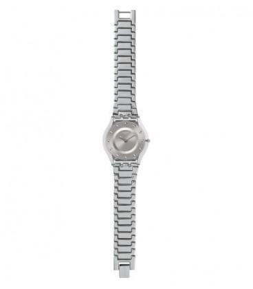 Reloj Swatch Drawer