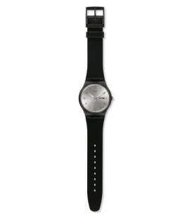 Reloj Swatch Silver Friend
