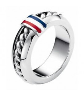 Anillo Tommy Hilfiger 2700577D