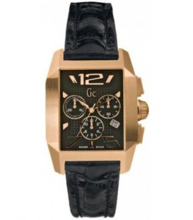Reloj Guess Collection GC 32005G1