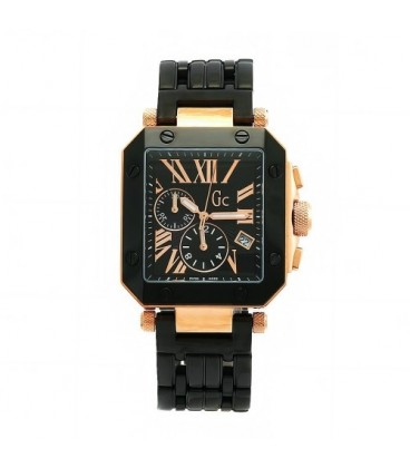 Reloj Guess Collection 63002G1