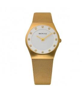Reloj Bering Classic 11927-334
