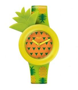 Reloj Swatch Exotic Taste