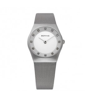 Reloj Bering Classic Collection 11927-000