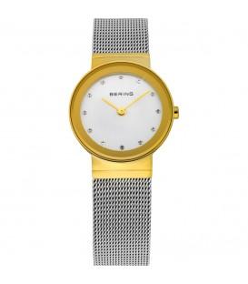 Reloj Bering Classic Collection 10122-001