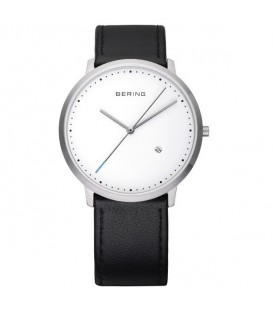 Reloj Bering Classic Time 11139-404