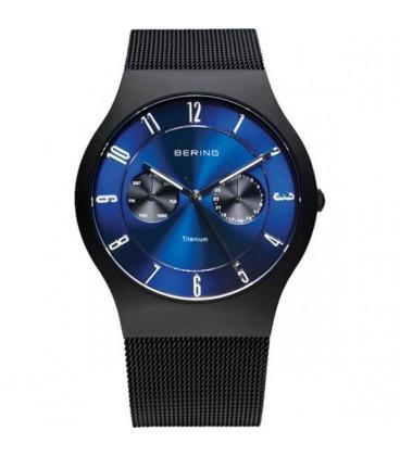 Reloj Bering Classic 11939-078