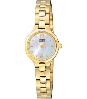 Reloj Citizen EK5782-59D