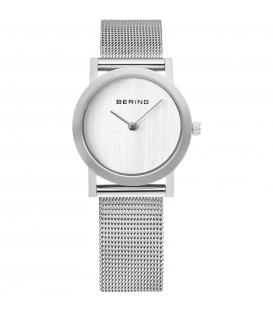 Reloj Bering 13427-000