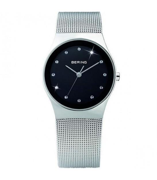 b929d27140cd Reloj Mujer Bering Acero.