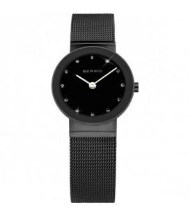 Reloj Bering 10126-077