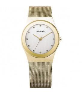 Reloj Bering 12927-334